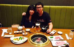 【金泽市图片】第四次日本行,这次省下飞机钱+住宿,花在吃上了