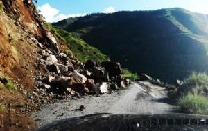 【木里图片】这次就疯几座大山的距离-大凉山-木里