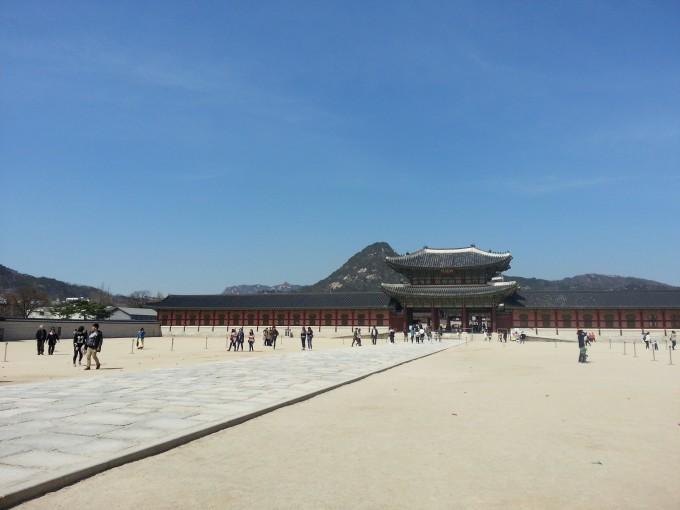 旅游信息获取 门票,交通卡,济州岛一日游国内买好 总体花销