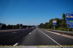 那年,我们跟着龙颖,环游美加(七)迈阿密与佛州一号高速