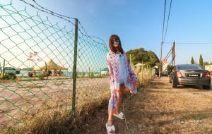 【兰卡威图片】【宝藏纪念】Ciro & Jessie 兰卡威与吉隆坡的假日时光