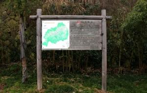 【仙居图片】《恋恋神仙居》——绿道和永安公园