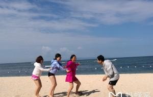 【金巴兰图片】南纬8°遇见你的美丽——family——全家4人游巴厘