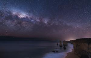 【乌鲁鲁-卡塔曲塔国家公园图片】乌鲁鲁 南澳 墨尔本 8000km自驾疯狂追梦之旅