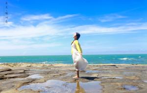 【涠洲岛图片】毕业旅行(上)【北海、涠洲岛】