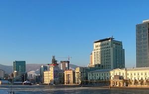 【乌兰巴托图片】为您提供蒙古游览景点推荐