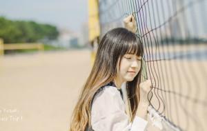 【釜山图片】[By Yozuki] 在海上浪吧!蓝宝石公主号的巡游之旅 | 釜山福冈济州6日线