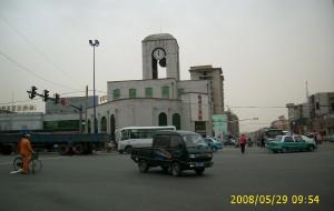 锦州娱乐-锦州大戏院