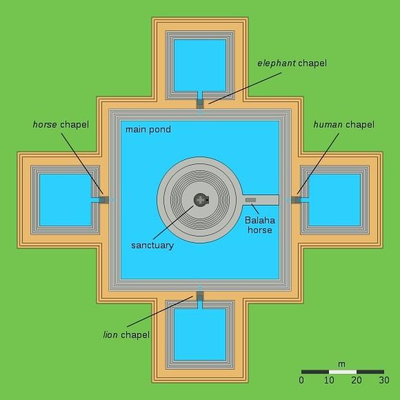 设计 矢量 矢量图 素材 580_580