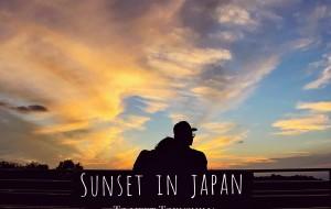 【四国图片】四国遇见真日本