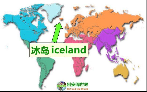 世界上人口密度最小的国家_世界上人口密度最大和最小的国家 欧洲的摩纳哥和