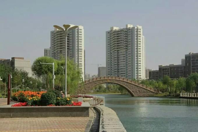 库车市目前有多少人口_台湾有多少人口
