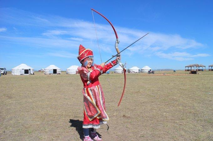内蒙古照片