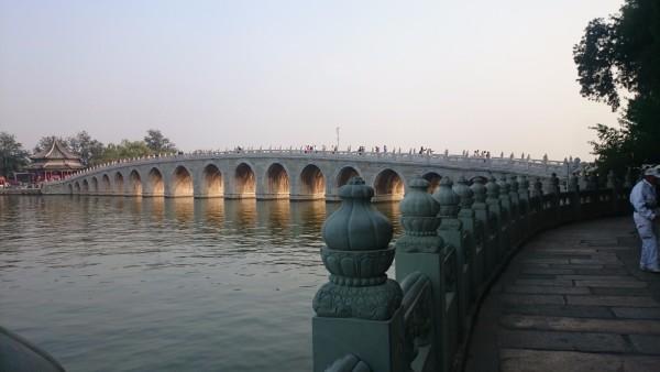 济南人口和上海人口_济南人口净流入曲线图