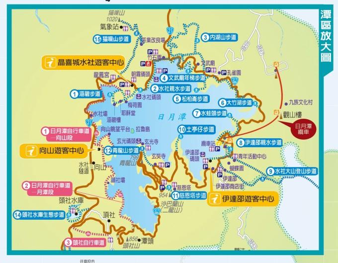 台灣旅拍 - 短短六天的緊湊旅行 48