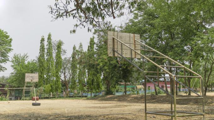 非著名景點打卡偏執狂的自我救贖 — 泰國伊森地區行記 90