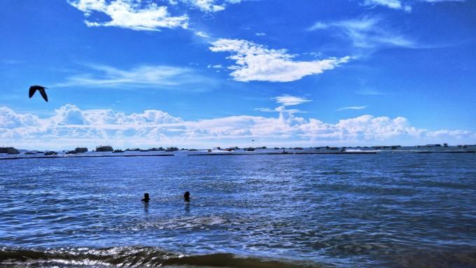 旅行就是一場相遇——曼谷芭提雅7天自由行 51
