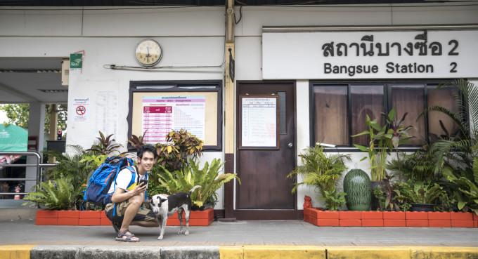 非著名景點打卡偏執狂的自我救贖 — 泰國伊森地區行記 13