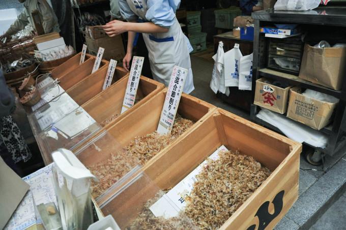 東京·美食物語 25