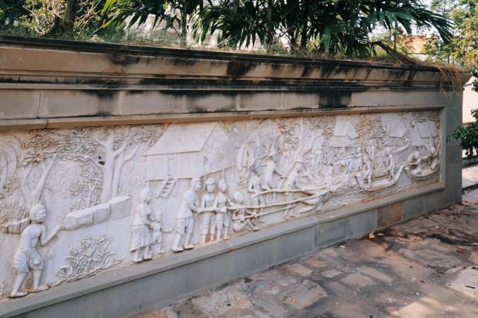 柬埔寨自助遊攻略
