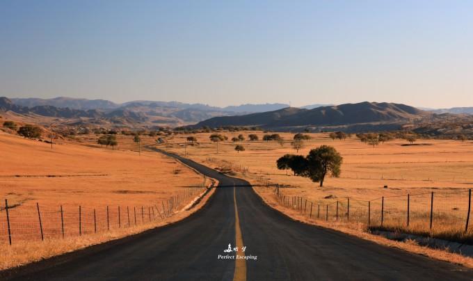 内蒙有多少人口_草原沙漠梦想之旅