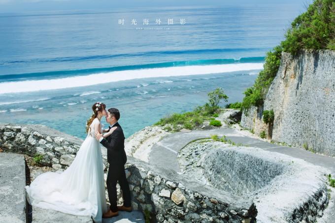 巴厘岛拍婚纱照攻略_巴厘岛