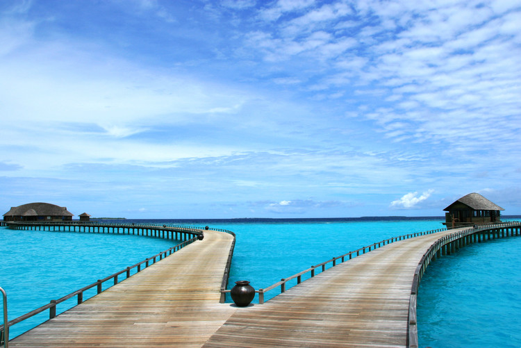 马尔代夫属于哪个国家_马尔代夫在哪里_马尔代夫_毛里求斯在哪里_金在中 - www.taici.org