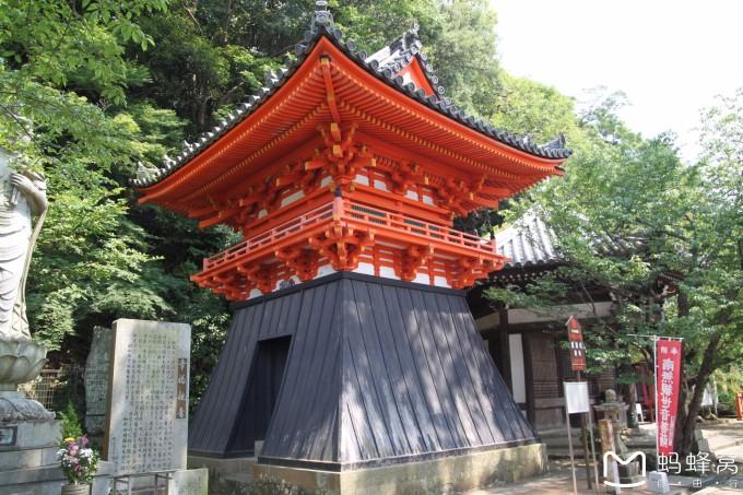 亚洲 日本 和歌山县 和歌山市 - 西部落叶 - 《西部落叶》· 余文博客