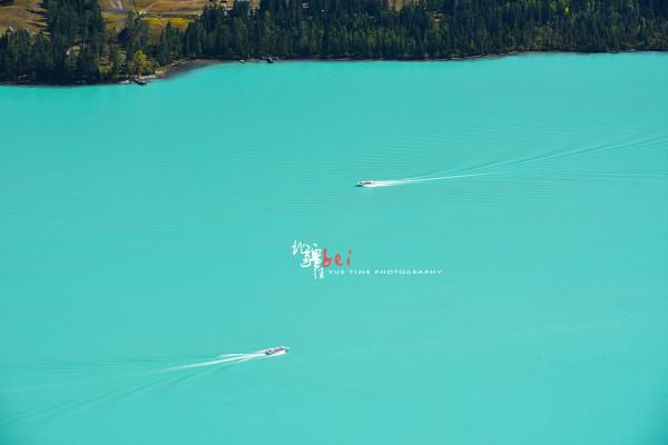 湖面上行走什么原理_湖面非常平静像什么
