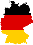 The Federal Republic of Germany